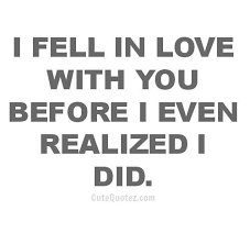 In Love With You Quotes Classy Quotes Madly In Love With You Quotes Ncxsqld