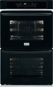 frigidaire gallery stove troubleshooting wall oven professional series gallery series black gallery series wall oven manual