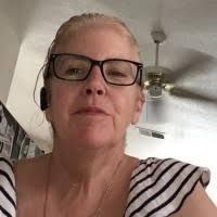 "9 ""Pauline Crosby"" profiles   LinkedIn"