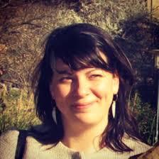 Morgane <b>Le Moal</b> - Candidate écologiste - Elections municipales Lyon 2014 - morgane-le-moal-inspirezlyon1