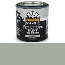 gray furniture paintShop Black Dog Salvage Furniture Paint at Woodcraftcom