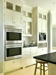 home depot wall ovens double wall oven cabinet best wall oven cabinet design adorable kitchen wall home depot wall ovens