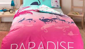 full size of bed bedding for kids childrens bedding kids duvet sets boys amp girls