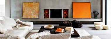Online Interior Design Packages Dwell Candy - Online online home interior design