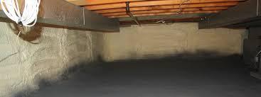 crawl space foam insulation.  Foam Insulation For Saskatoon Crawl SpaceS Throughout Space Foam