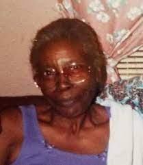Essie Dillon Obituary - Death Notice and Service Information