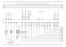 abs system wiring diagram for 2006 tacoma wiring diagram for repair guides overall electrical wiring diagram 2006 overall rh autozone com 2000 tacoma wiring diagram 2007 tacoma wiring diagram