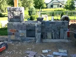 brick patio grill landscape 2 brick outdoor patio grill brick patio grill designs