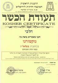 Kosher Restaurants In Jerusalem Itraveljerusalem