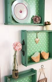 Small Picture Best 25 Home decor shelves ideas only on Pinterest Shelves