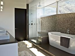 Bathroom Ideas  Best Bathroom Remodel Design Ideas Home Design - Best bathroom remodel