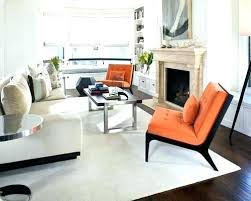 stylish living room comfortable. Delighful Stylish Stylish Chairs For Living Room Inspirational Arm And  Upholstered Accent   To Stylish Living Room Comfortable A