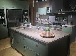Schüller Küchen Living Kitchen 2015 Pinterest