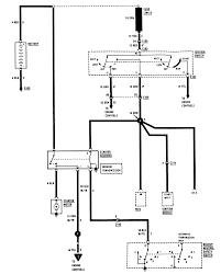 jaguar start wiring diagram not lossing wiring diagram • jaguar start wiring diagram wiring library rh 52 codingcommunity de fender jaguar wiring diagram jaguar