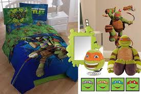 Ninja Turtle Bedroom Decor Ninja Turtles Bedroom Decor Home