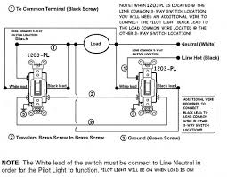 combination single pole way switch wiring diagram combination wiring diagram leviton 3 way switch wiring wiring diagrams car on combination single pole 3 way