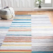 west elm dhurrie rug mixed stripes cotton multi west elm tweed flatweave dhurrie rug