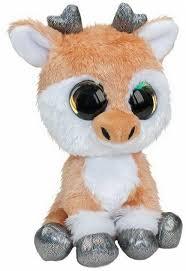 <b>Мягкая игрушка Lumo Stars</b> — купить по выгодной цене на Яндекс ...