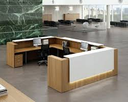 fice Design Law Firm Conference Room Furniture Law Firm Modern