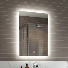 lighting for bathroom mirrors. Full Size Of Home Design:best Lighting For Bathroom Mirrors And Lights Elegant Ibathuk Large A