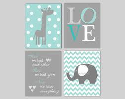 baby elephant nursery bedding decor on baby elephant wall art for nursery with elephant nursery decor aishilely
