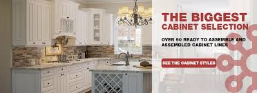 best guarantee free kitchen design financing ready to assemble cabinets