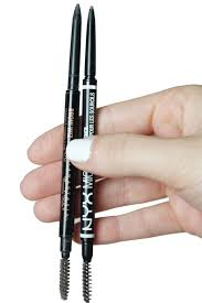 nyx makeup eyebrows. brow wiz dupe. best drugstore eyebrow pencilnyx nyx makeup eyebrows s