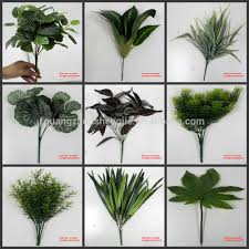 artificial plants for office decor. SJH010533 Artificial Green Wall Mini Plants Moss For Plant Office Decor C