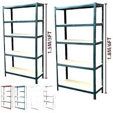 home depot shelving units home depot shelving units s storage plastic for closets home depot wall