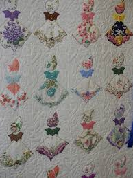 155 best QUILTS HANDKERCHIEF images on Pinterest | Appliques ... & Deerecountry Quilts : Handkerchief Quilt at the Fair Adamdwight.com