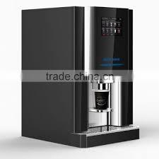Table Top Vending Machines Impressive FB48C Jetinno Table Top Fresh Tea Machine Commercial Vending Machine