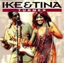 Wonderful Music of Ike & Tina Turner