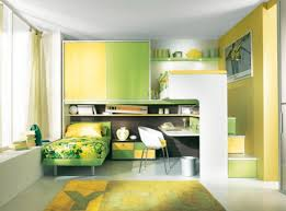 Magnificent Cool Room Designs Cool Room Designs Lugxy