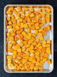 how to cook ernut squash 4 methods