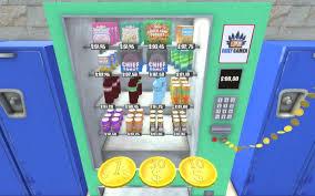 Vending Machine Simulator Inspiration Vending Machine Timeless Fun APK Download Free Simulation GAME For