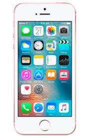 Online Unlock Iphone Doctorsim By Canada Imei RY5SqwaxWS