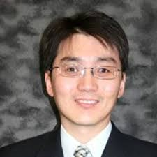 Daesang KIM | Associate Professor of Instructional Technology | Doctor of  Philosophy | Valdosta State University, Valdosta | VSU | Department of  Curriculum, Leadership, and Technology