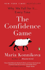 Why Every Maria Time The We Confidence Fall It Game For By EqnT0gw