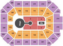 Aloha Stadium Seating Chart Concert Blackbear Archives Marshmello 2019 Melloville Tour