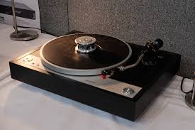 onkyo turntable. pristine vinyl ltd is a new company with whole product in prototype form. the vivac rcs1 (pictured above - £1,795) record cleaning machine onkyo turntable