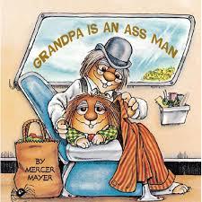 mercer bayer jus clic children s books vine bad children s books worst funny kids books newbery caldecott