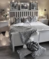 11 Kissen Knot Home Ideas Pinterest Bedroom Decor Bedroom And