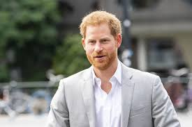 Prince Harry Is Homesick for Family Amid His & Meghan's Move to L.A. |  Observer