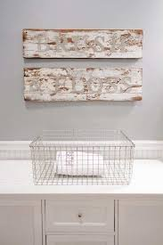 Vintage bathroom wall decor Antique Mirror Wall Download Emily Garrison Photography Free Download Image Unique Vintage Bathroom Wall Decor 600900