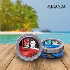Miranda Hair Care On Twitter Punya Plan Apa Kamu Untuk Weekend