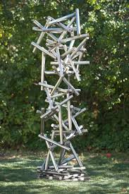 gravity limited edition sculpture