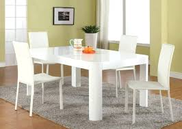 white dining table set set small dining table white small dining table white with lovable small white dining table