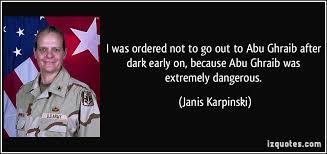 """Résultat de recherche d'images pour """"Janis Karpinski"""""""