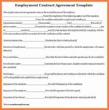 Separation Agreement Sample Inspirational Legal Marriage Separation ...