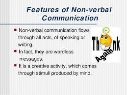 ielts essay topic on crime communication